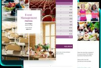 Event Management Proposal Template Free Sample Proposify in measurements 1116 X 1107