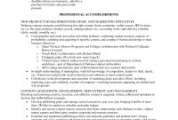 Monster 4 Resume Examples Pinterest Sample Resume Resume And in proportions 1275 X 1650