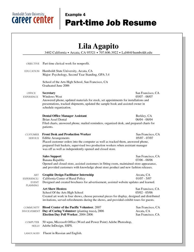 Pin De Dalla Benavides En Educacin Pinterest Resume Sample for size 791 X 1024