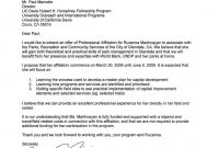 Sample Proposal Request Letter Sample Letters Price Proposal And intended for measurements 1164 X 1529