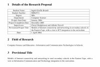 Writing A Successful Research Paper And Writing With Sources for dimensions 1054 X 1491