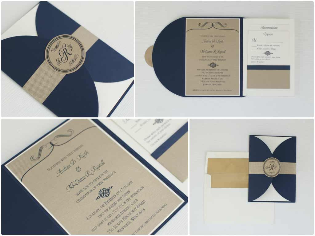 16 Military Wedding Invitations Addressing Military Wedding for size 1024 X 768