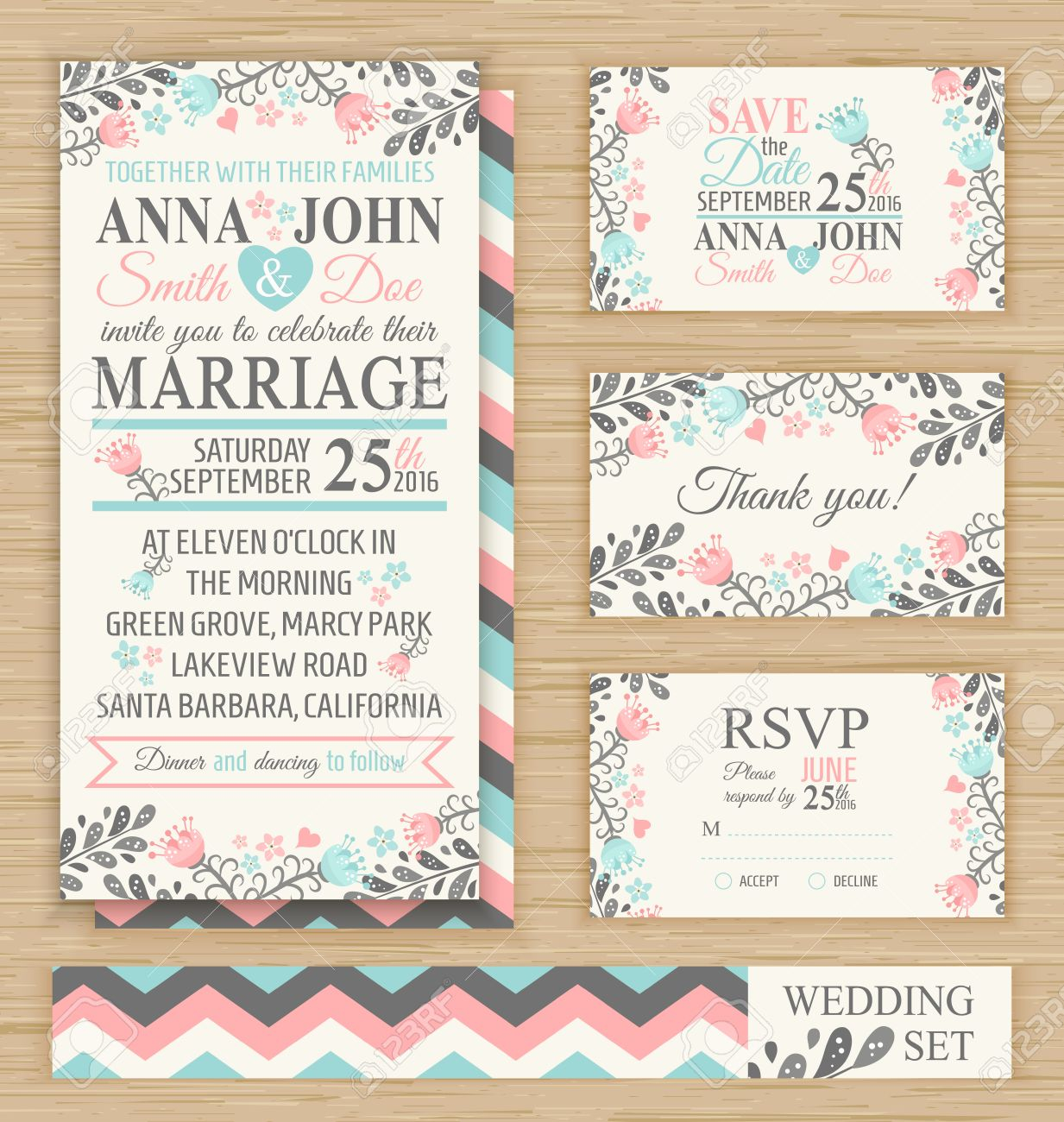 74 Make An Wedding Invitation Template With Rsvp Creative Wedding for sizing 1233 X 1300