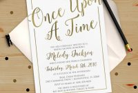 Bachelorette Or Bridal Shower Invitation 2526273 Weddbook with regard to measurements 900 X 900