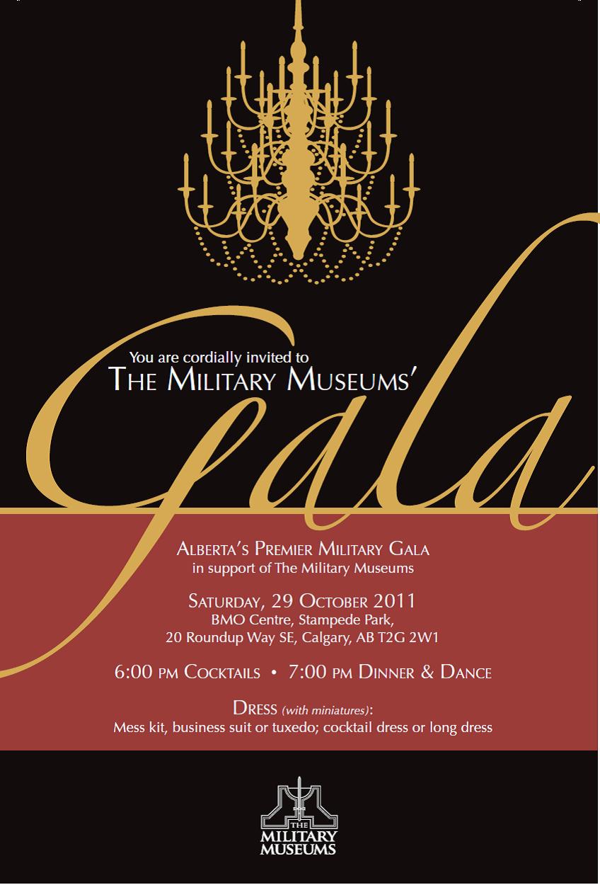 Gala Invitations Template Gala Gala Invitation Event Invitation regarding dimensions 848 X 1250