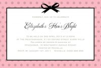 Hen Party Invite Wording Choice Image Invitations Ideas On Funny pertaining to sizing 1252 X 835