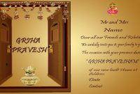 House To Design A House Warming Invitation Card In Photoshop Home for proportions 1280 X 720