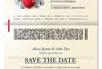 Pin Best Graphic Design On Card Invite Design Templates with regard to measurements 590 X 2312