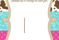 Pin Dpattersaul On Peaches In 2019 Free Printable Birthday pertaining to measurements 1500 X 2100