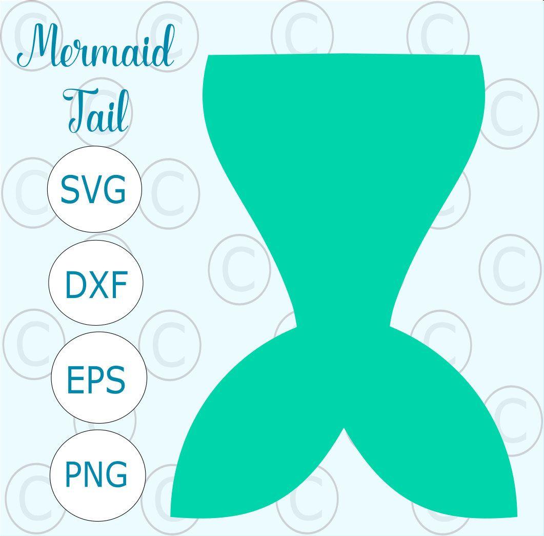 Product Cricut Stuff In 2019 Mermaid Invitations Mermaid inside dimensions 1061 X 1045