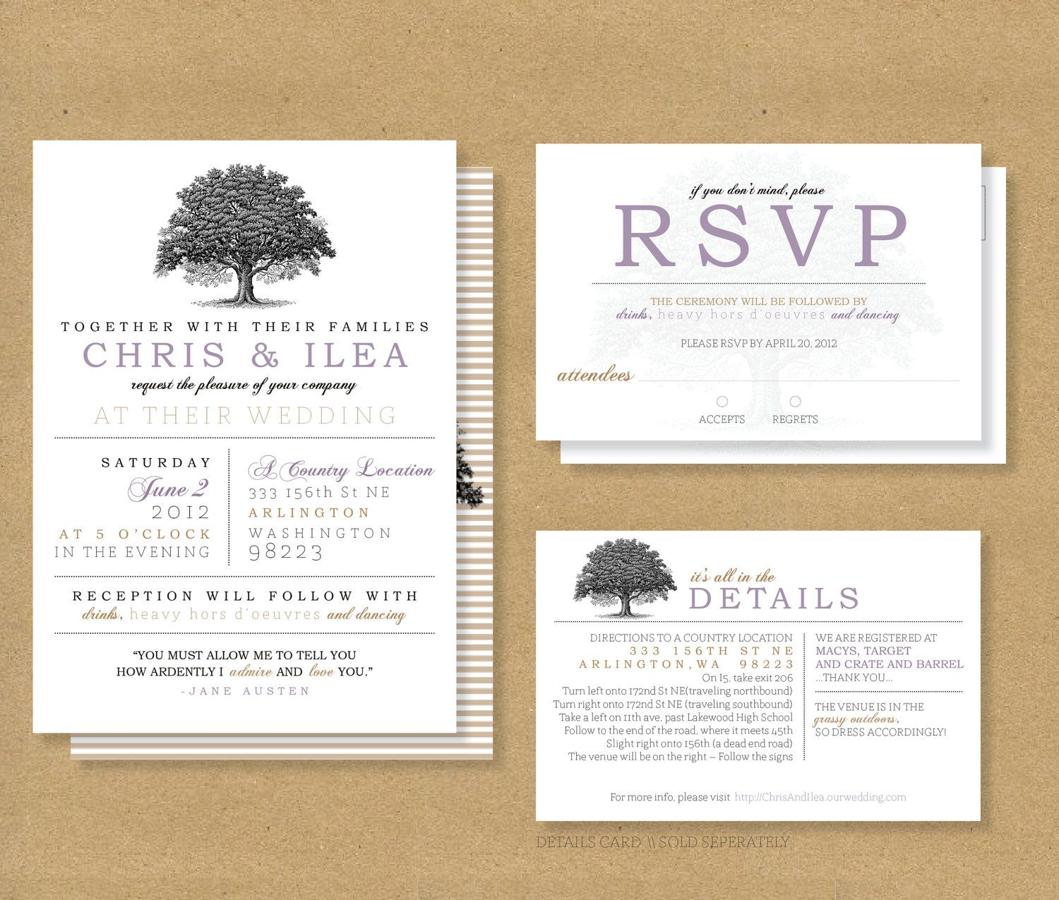 Wedding Invitation Sample Rsvp Invitation Templates Free with size 1500 X 1275