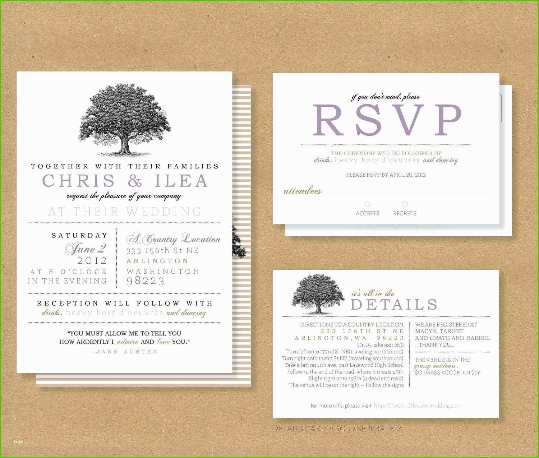 Wedding Response Card Size Fabulous Wedding Invitation Wedding Rsvp for size 1500 X 1275